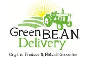 Green Bean Delivery Indianapolis