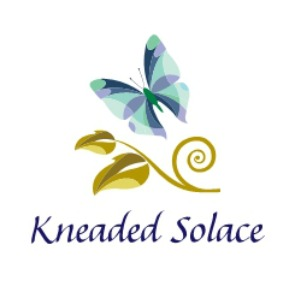 Kneaded Solace