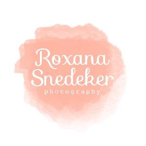 Roxana Snedeker Photography logo