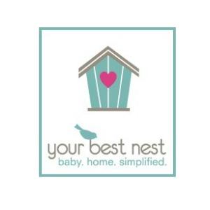 Your Best Nest