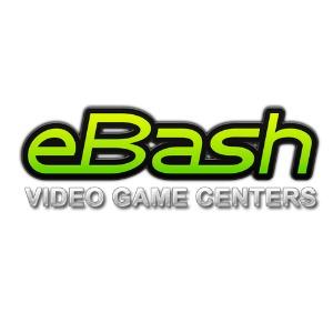 ebash