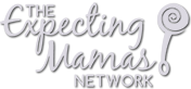 The Expecting Mamas Network