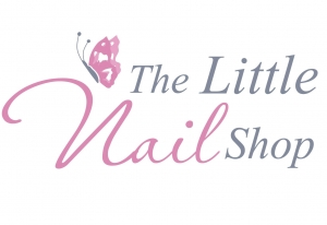 The Little Nail Shop & The EXpecting Mamas Network Indianapolis