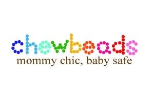 Chewbeads 1