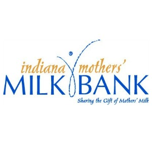 Indiana Mother's Milk Bank