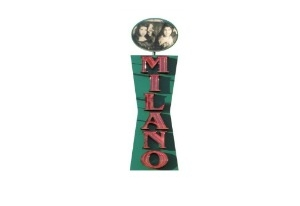 milano Inn 1