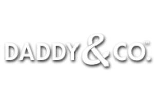 daddy & co logo