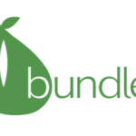 Mom Review: Bundle Organics Prenatal Juice + Giveaway