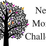 New Mom Challenge