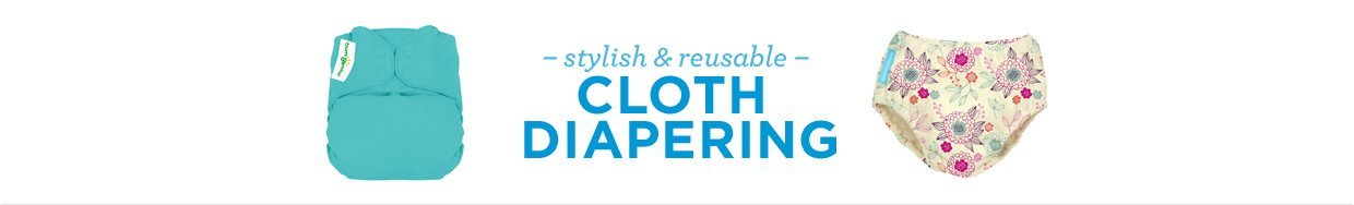 cloth-diapering-banner
