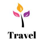 travel-icon