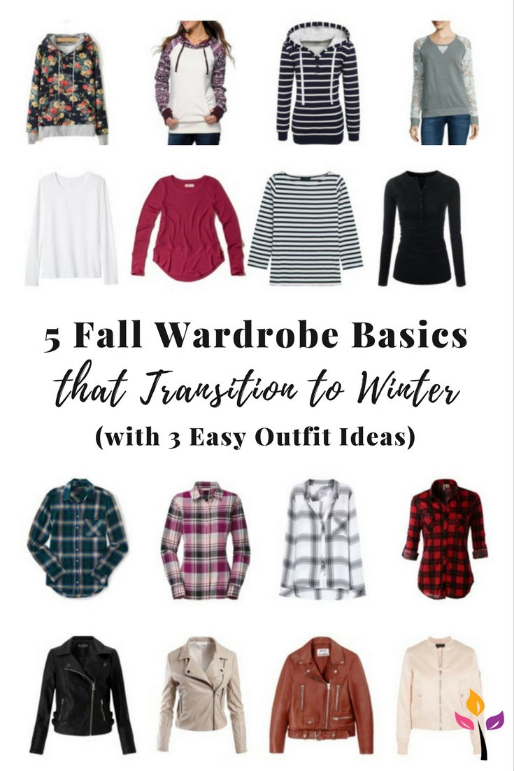 5-fall-wardrobe-basics-that-transition-to-winter