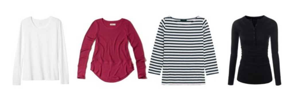 fall-essentials-long-sleeve-tees