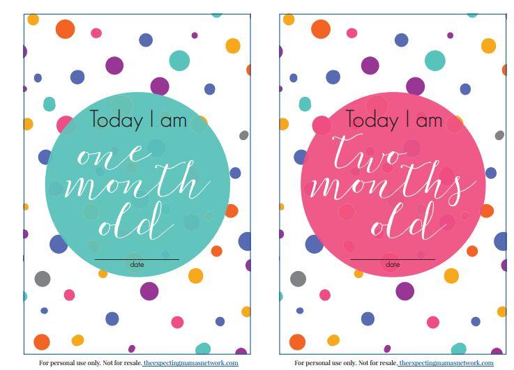 baby-milestone-cards