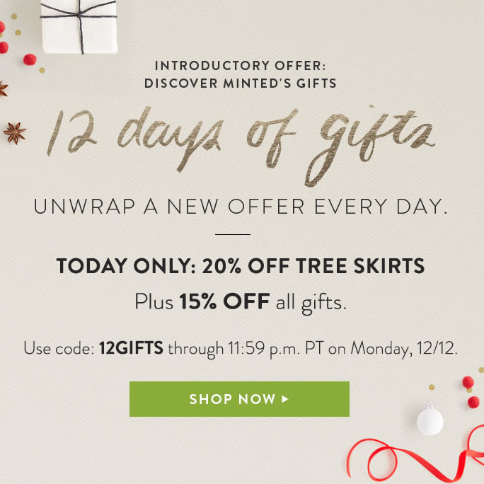 12-days-of-christmas-minted