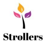 Stroller Guide
