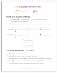 printable_-how-to-plan-for-a-better-mom-wardrobe