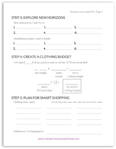 printable_-how-to-plan-for-a-better-mom-wardrobe1