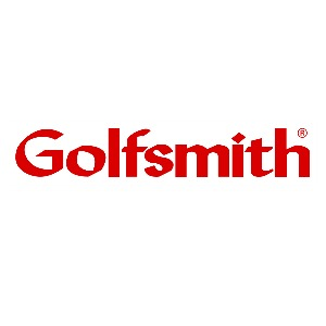 Golfsmith logo