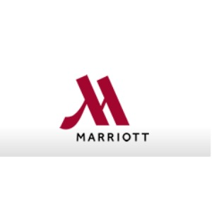 downtown marriott Indianappolis