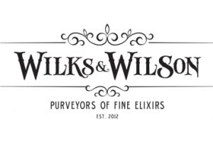 Wilks & Wilson