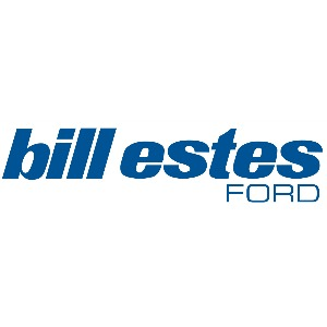 Bill Estes Ford