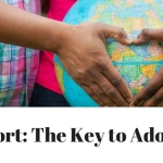 Support: The Key to Adoption