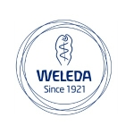 Mom Review: Weleda Baby Shampoo/Lotion
