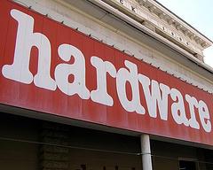 hardware Indianapolis