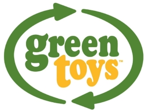 Green Toys Eco-friendly Products for Baby