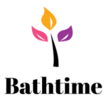 bathtime-icon-1