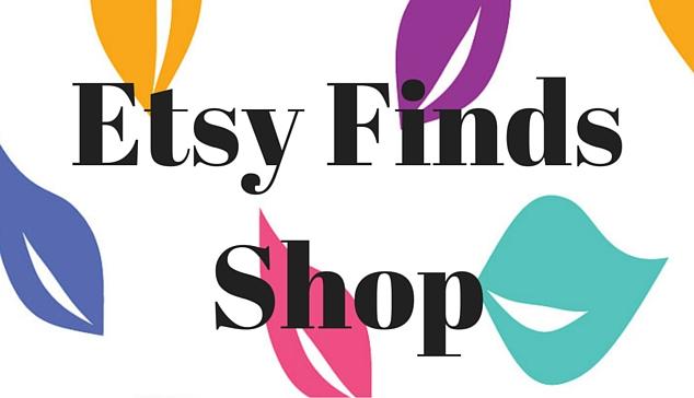 etsy finds shop pregnancy motherhood beyond expecting mamas network. Black Bedroom Furniture Sets. Home Design Ideas