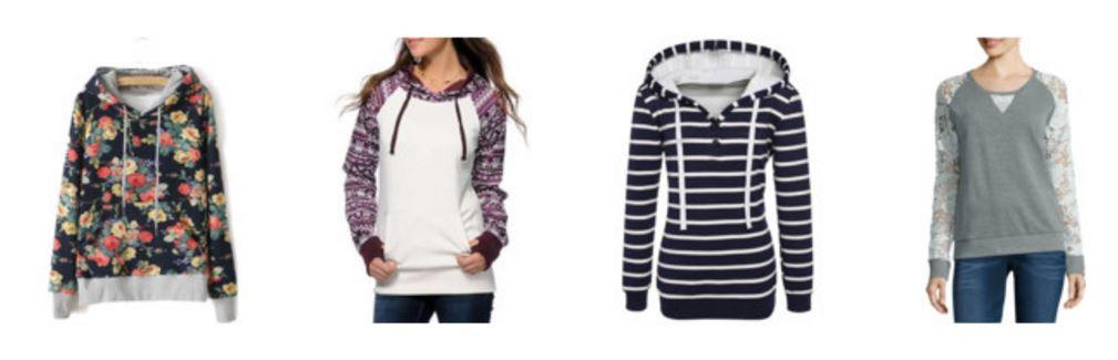 fall-essentials-cute-sweatshirts