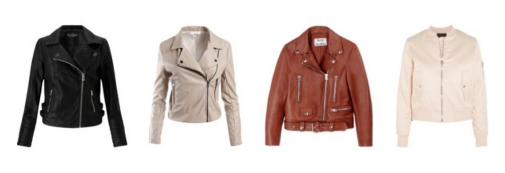fall-essentials-leather-jackets