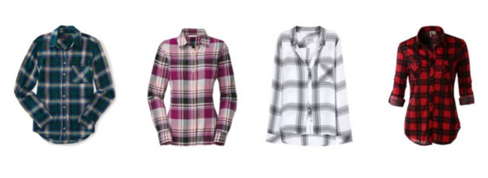 fall-essentials-plaid-tops