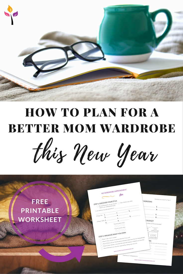 how-to-plan-for-a-better-mom-wardrobe-this-new-year
