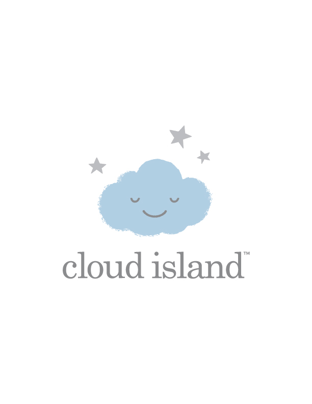 Your New Obsession Cloud Island Collection At Target