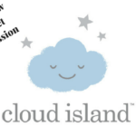 Your New Obsession: Cloud Island at Target