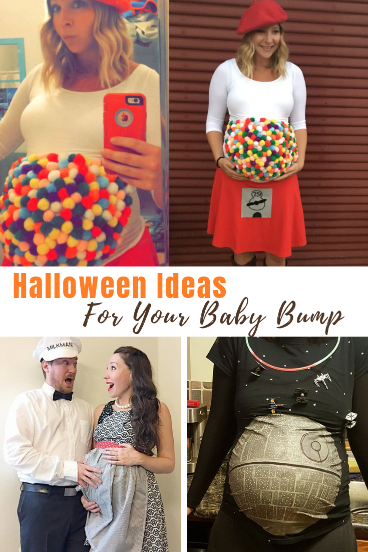 rewvcqaqwuxhmdtltmlce2slymjqnne6 lg jpg source pregnancy halloween costume ideas for your baby bump